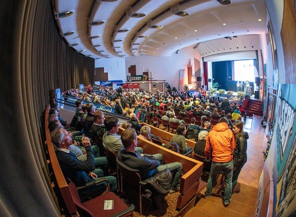 skitourenfestival-stadtsaal-2015