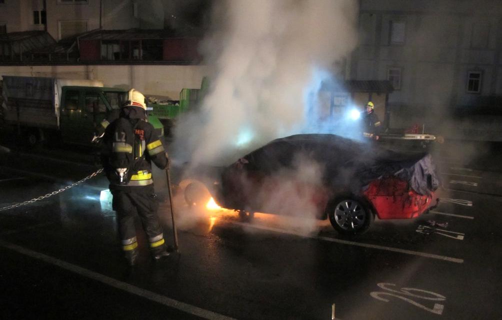 Foto: Feuerwehr Lienz