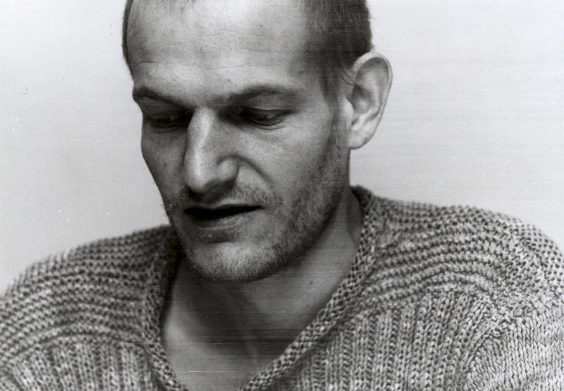 Wolfgang Mitterers Elektroklänge haben ihn zu einem der einflussreichsten österreichischen Komponisten der Gegenwart gemacht.