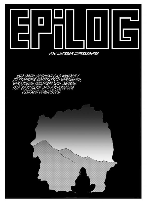 epilog1