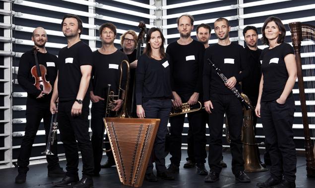 Bereits seit mehr als 20 Jahren füllt Franui die Konzertsäle.