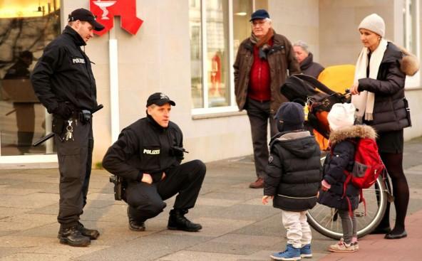 polizei-und-kind-hamburg