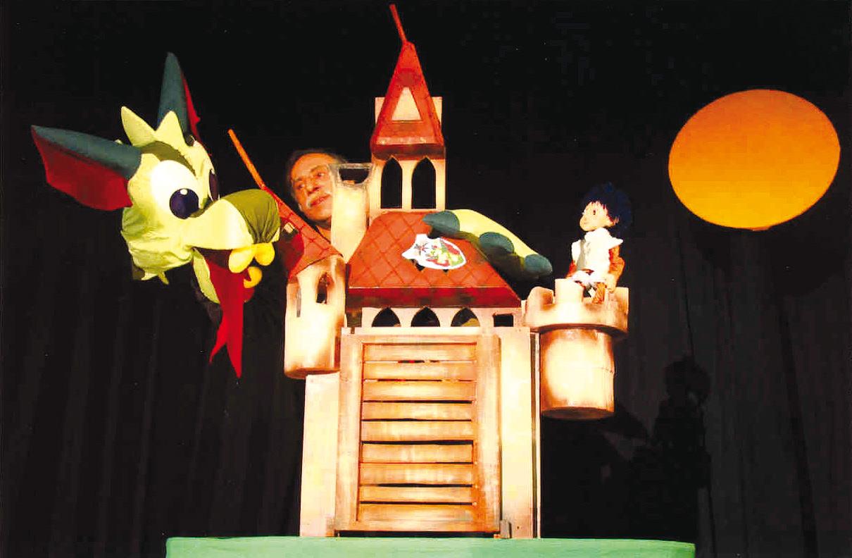 2016-stadtkultur-puppentheater-kleine_ritter