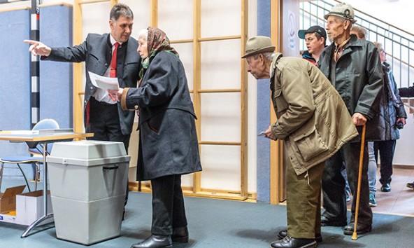Anton Steiner zeigt auch künftig in Prägraten, wo es lang geht. Foto: Expa/JFK