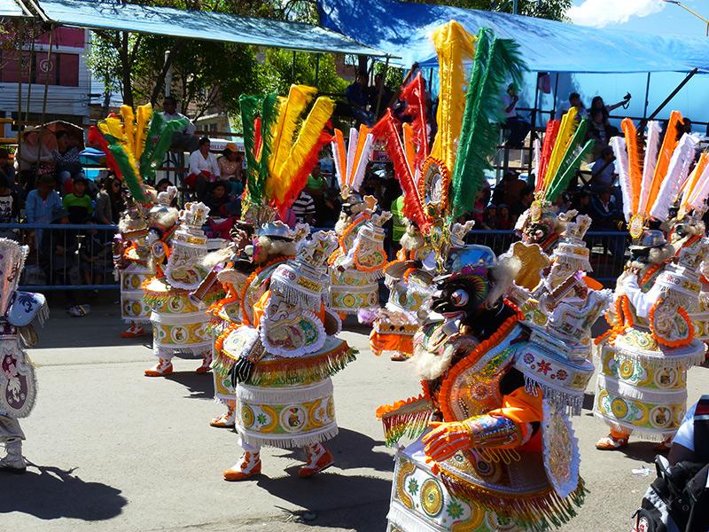 carnaval-bolivien2