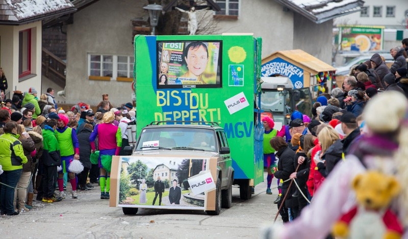 fasching matrei 2016_ - 7