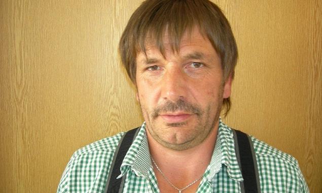 Waldaufseher Manfred Lanzinger ist Bürgermeister von Untertilliach.