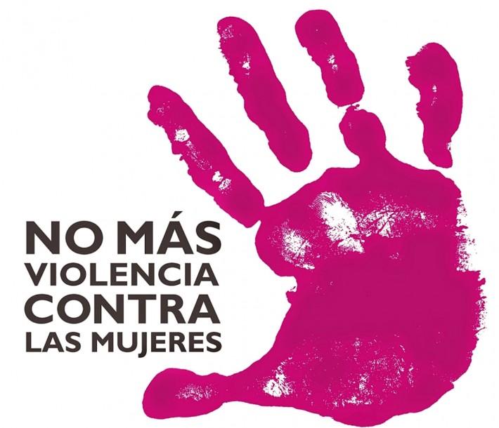 frau-in-bolivien-plakat