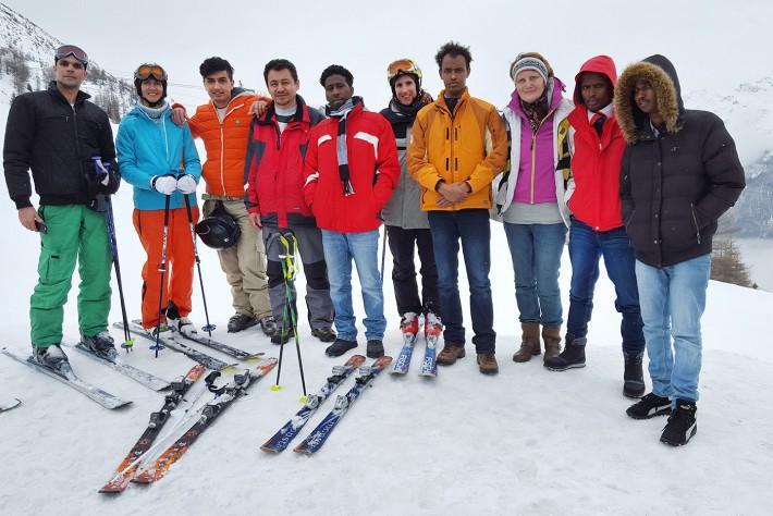skitag-fluechtlinge-artikel