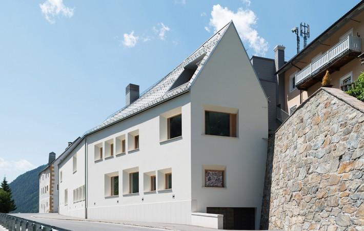 kulturhaus-kals-am-grossglockner