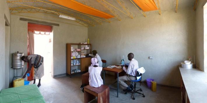 mondikolok-krankenstation-2015
