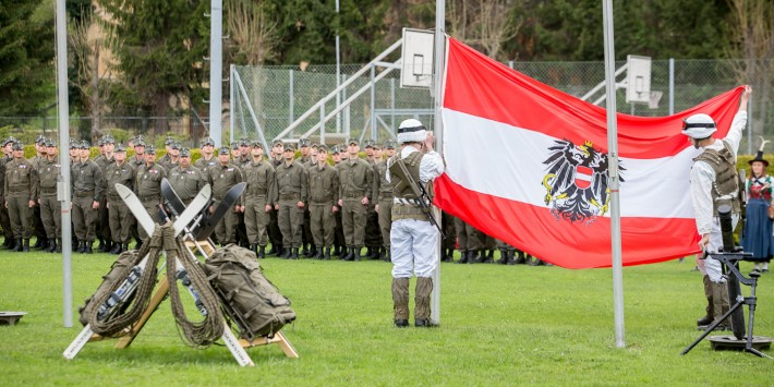 traditionstag-jaegerbataillons-24-2016