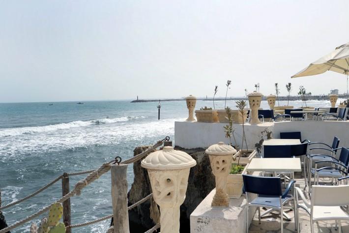 tunesien-daniela-4