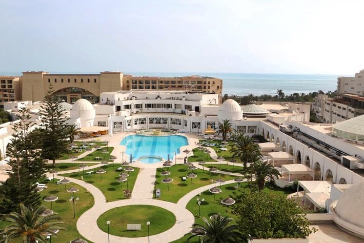 tunesien-daniela1