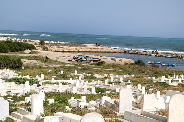 tunesien-daniela2