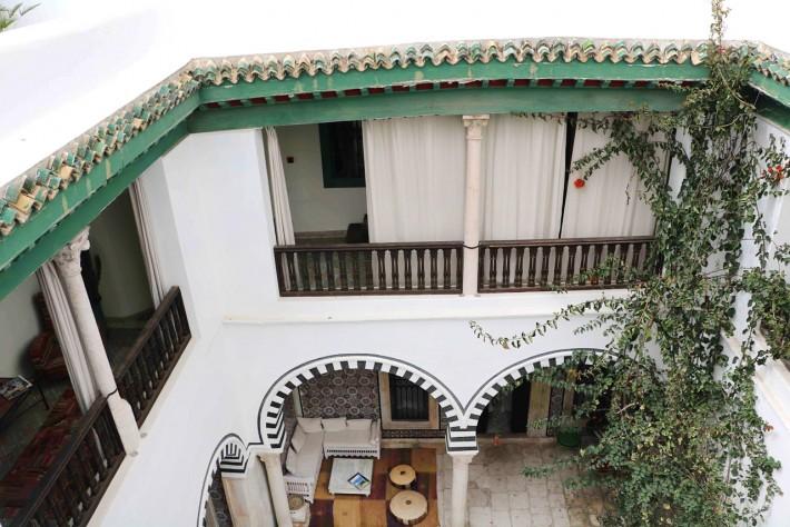 tunesien-daniela6
