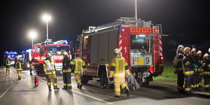 unfall-nussdorf-debant-pano