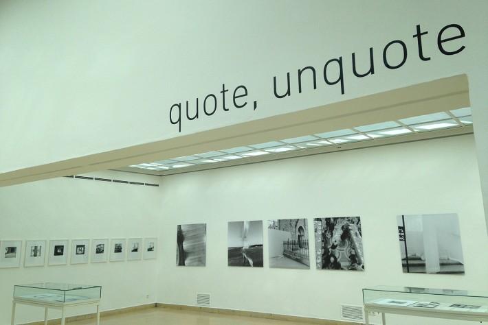 zita-oberwalder-quote-unquote