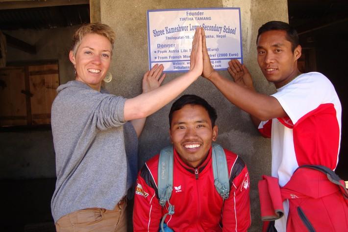 liebgard-fuchs-nepal-schule-artikel
