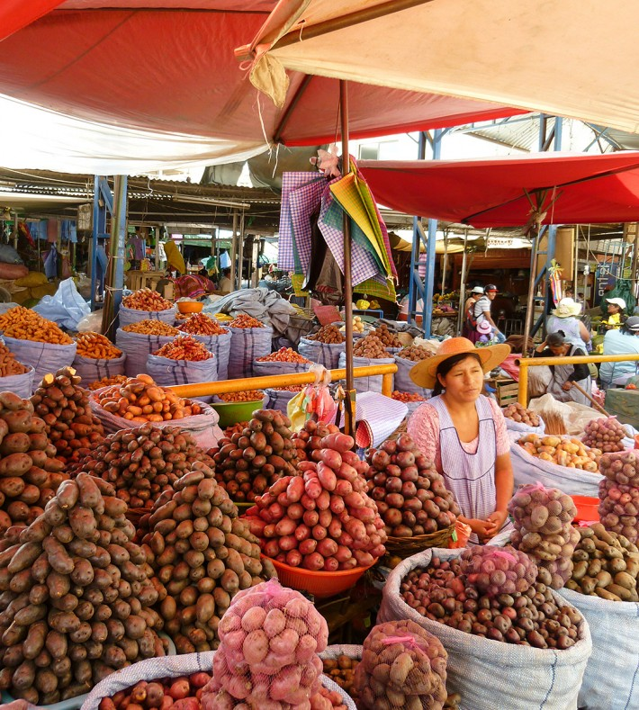 markt-cochabamba-hochformat