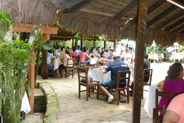 restaurant-santa-cruz-artikel