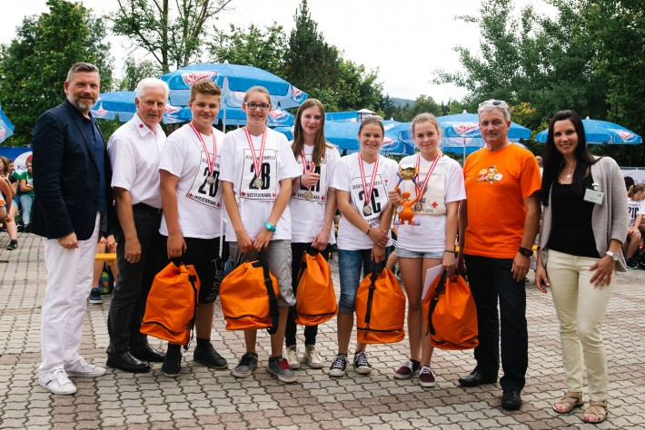 2016-jugendrotkreuz-2ter-platz-Silber-PTS-Matrei-Team2