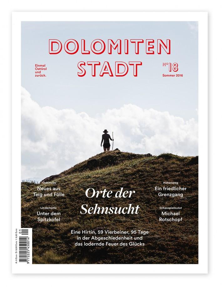 MagazinSommer2016_CoverSchatten