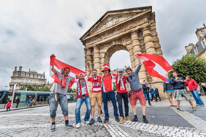 euro-2016-osttiroler-fans-in-bordeaux