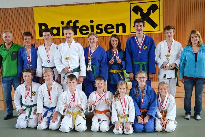 matrei-judokas-kirchbichl-2016