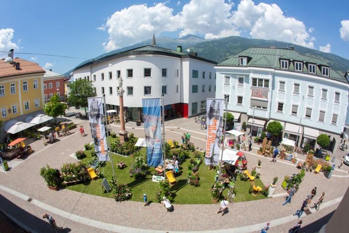 rosenausstellung-johannesplatz-artikel