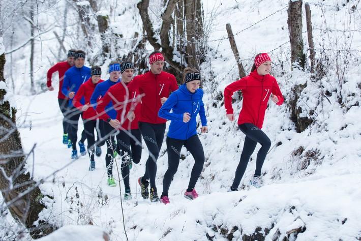 theresa-moser-trainiert-im-winter