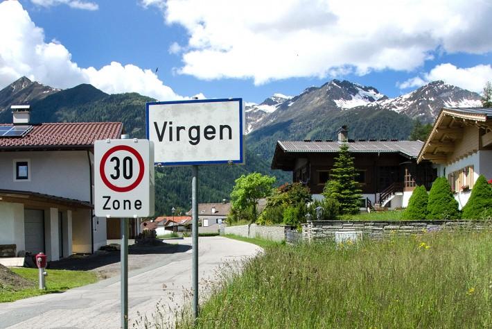 virgen-tempo-30-zonen-artikel