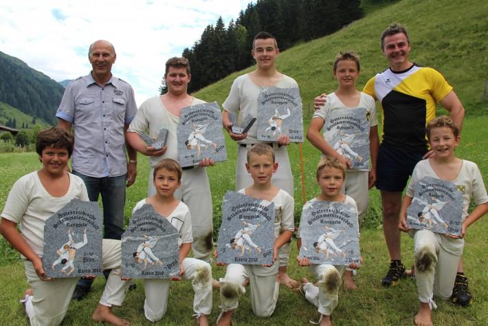 2016-Ranggeln-Staatsmeisterschaften-Rauris-Gruppe
