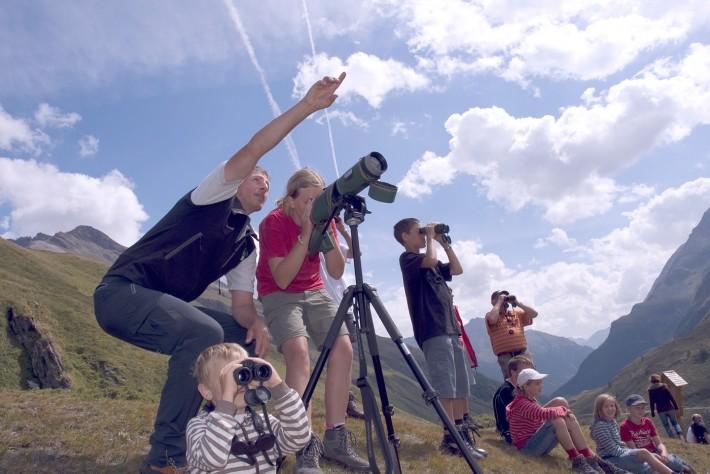 2016-tipp-nationalpark-Kinder_Natur_cNPHT_Kurzthaler-_9