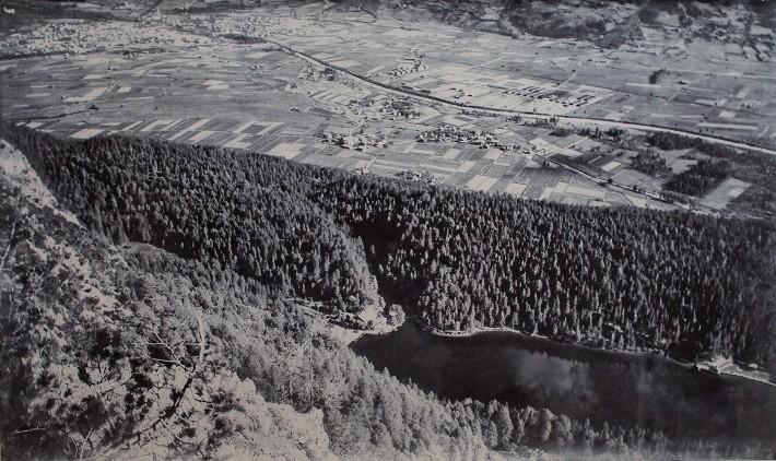 aufnahme-see-und-lienz-1952-dina-mariner