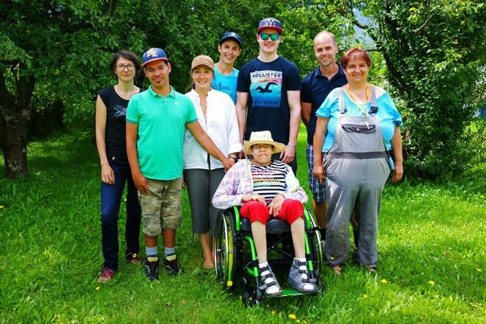 garten-lebenshilfe-gruppenfoto