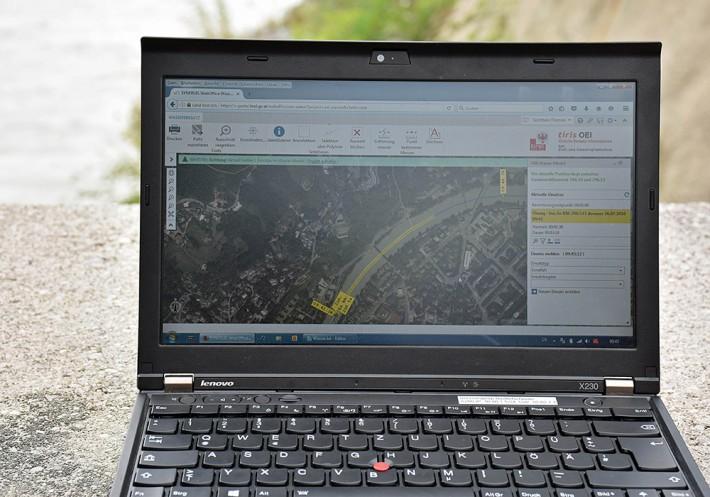 laptop-mit-rettungsdaten