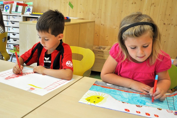 leon-denise-eichholz-kindergarten