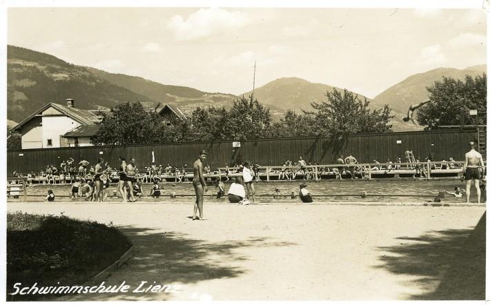 schwimmschule4