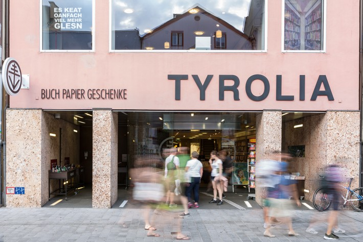 tyrolia-inssbruck-fassade-artikel