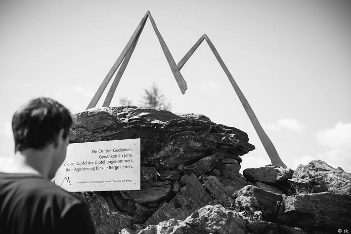 gedenkplatz-artikel