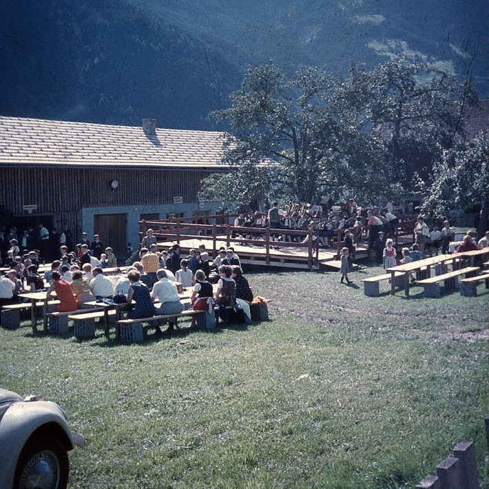 kirchtag-oberlienz-1967