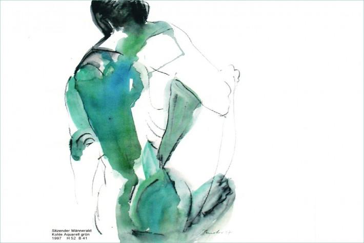 2016-diebstahl-matrei-gemaelde-1