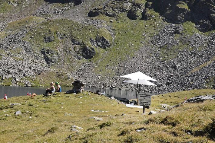 archaeologinnen-am-potschepol