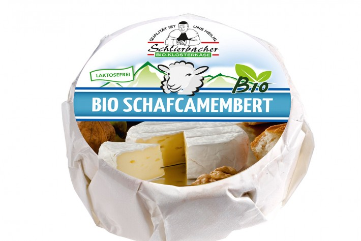 bioschafcamembert