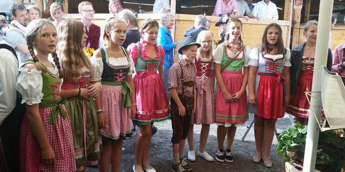 chor-der-nms-nussdorf