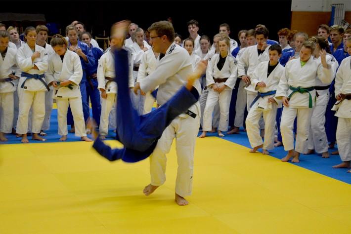 judo_feautre_2