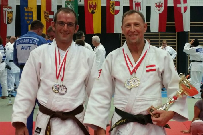 judo_masters