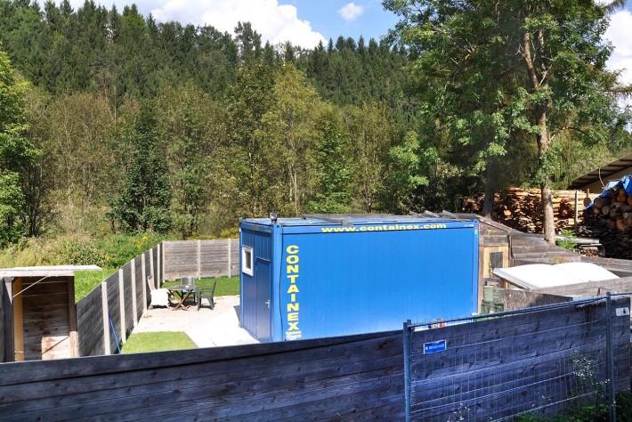 tierheim-container-pfister