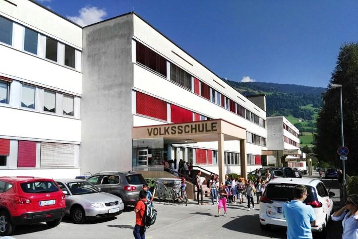 volksschule-nord-artikel